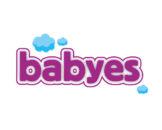 babyes