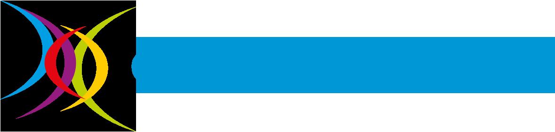 ES Health Pharma Sağlık Ürünleri