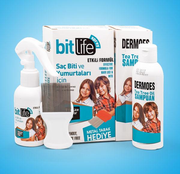 Bitlife Set